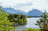 Overview of Sitka