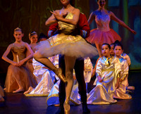 The Nutcracker #2
